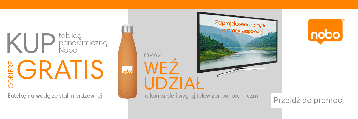 https://www.noboeurope.com/pl-pl/promotions/win-a-widescreen-tv/