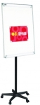 Flipchart mobilny Bi-Office, 1020 x 700 mm