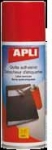 Spray do usuwania etykiet Apli 200 ml.
