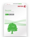 Papier Xerox Recycled, A4, 80 g/m2
