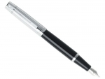 SHEAFFER 300 / 9314