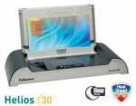 Termobindownica HELIOS 30 FELLOWES