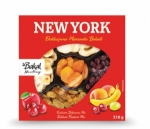 Mieszanka Bakal Meeting, New York, 310g