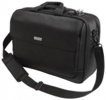 "Torba Kensington SecureTrek na laptopa 15"", 343 x 483 x 177.8 mm"