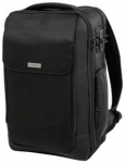 "Plecak Kensington SecureTrek na laptopa 15"", 298 x 457 x 177.8 mm"
