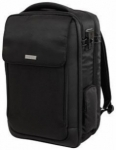 "Plecak Kensington SecureTrek na laptopa 17"", 317 x 483 x 165 mm"