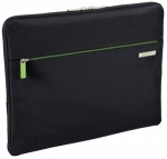 "Etui Leitz Complete, do laptopa 13.3"", czarne"