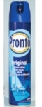 PRONTO do mebli PROFESSIONAL 400 ml
