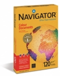 Papier Navigator COLOUR DOCUMENTS IGEPA, A4, 120 g/m2