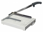 Gilotyna Paper Cutter Argo